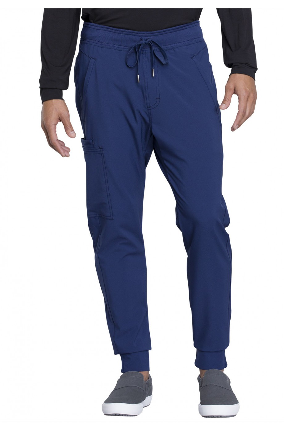 select for newest enjoy bottom price how to buy Men's Natural Rise Jogger Pant - CK004A