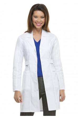 """36"""" Lab Coat- 82410"""