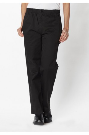 Chef Pant Classic Trouser- DC13